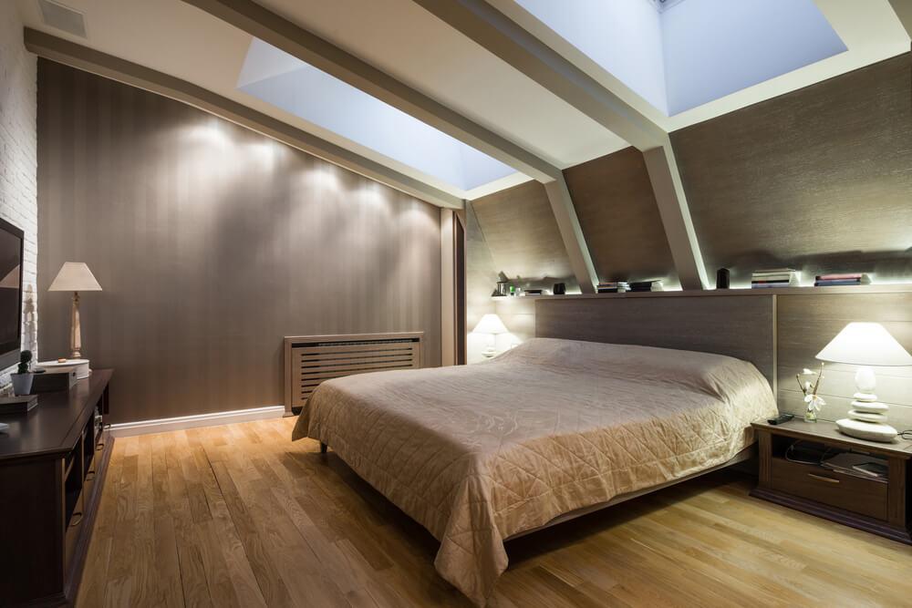 vaulted ceiling lighting ideas. contemporary vaulted 138 luxury master bedroom designs ideas photos image of vaulted ceiling  lighting for